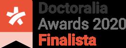 doctoralia finalista 2020